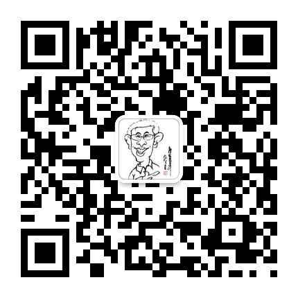 微信号:Fisherworks